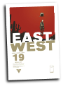 East of West # 19 (Image Comics 2015)