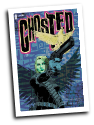 Ghosted # 18 (Image Comics 2015)