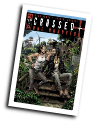 Crossed Plus 100 # 4 (Avatar Comics 2015)