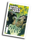 Dawn of the Planet of the Apes #  5 (New) (Boom Comics 2014)
