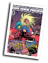 Dark Horse Presents 2014 # 20 (Dark Horse Comics 2016)