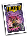 Midnighter # 10 (DC Comics 2015)