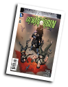 Batman and Robin Eternal # 25 (DC Comics 2015)