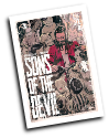 Sons of the Devil #  6 (Image Comics 2016)