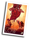 Low # 13 (Image Comics 2016)