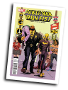 Power Man and Iron Fist #  2 (Marvel Comics 2016)