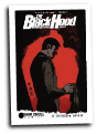 Black Hood # 10 (Archie Comics 2016)