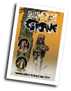 Shadows On The Grave #  3 of 8 (Dark Horse Comics 2017)