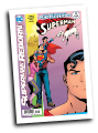 Superman # 18 (DC Comics 2016)