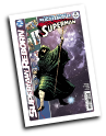 Superman # 19 (DC Comics 2017)