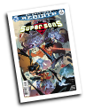 Super Sons #  2 (DC Comics 2017)