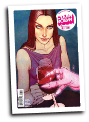 Clean Room # 17 (Vertigo Comics 2017)