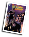 Biff To The Future #  3 (IDW Comics 2017)