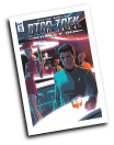 Star Trek: Boldly Go #  6 (IDW Comics 2017)