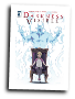 Darkness Visible #  2 (IDW Comics 2017)