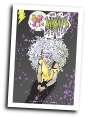 Jem: The Misfits #  4 (IDW Publishing 2017)
