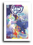 My Little Pony: Friends Forever # 38 (IDW Comics 2017)