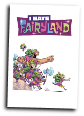 I Hate Fairyland # 11 (Image Comics 2017)