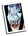 Black Road #  8 (Image Comics 2017)