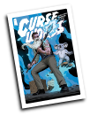 Curse Words #  3 (Image Comics 2017) Variant