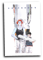 Descender # 20 (Image Comics 2017)