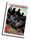 Walking Dead # 165 (Skybound Comics 2017)