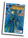 Avengers (2017) #  5 (Marvel Comics 2017)