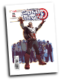 Captain America: Sam Wilson # 20 (Marvel Comics 2017)