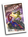 Amazing Spider-Man volume 3 # 25 (Marvel Comics 2017)