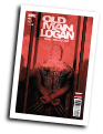 Old Man Logan # 19 (Marvel Comics 2017)