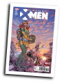 Extraordinary X-Men # 20 (Marvel Comics 2017)