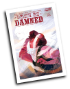 Death Be Damned #  2 of 4 (Boom Comics 2017)