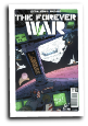 Forever War #  2 of 6 (Titan Comics 2017)