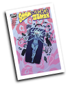 Shade The Changing Woman #  1 of 6 (DC Comics 2018)