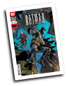 Batman: Sins Of The Father #  2 of 6 (DC Comics 2018)