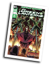 Green Lanterns # 42 (DC Comics 2018)