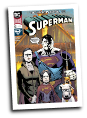 Superman # 42 (DC Comics 2018)