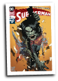 Superman # 43 (DC Comics 2018)