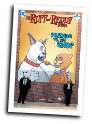 Ruff and Reddy Show # 6 of 6 (DC Comics 2018)