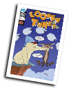 Looney Tunes # 242 (DC Comics 2018)
