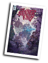 Spider King #  2 (IDW Publishing 2018)
