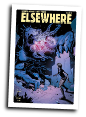 Elsewhere #  5 (Image Comics 2018)