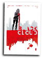 Black Cloud #  9 (Image Comics 2018)