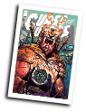 Curse Words # 12 (Image Comics 2018)