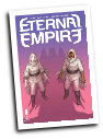 Eternal Empire #  8 (Image Comics 2018)