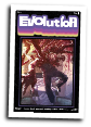 Evolution #  5 (Skybound Comics 2018)