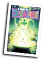 I Hate Fairyland # 17 (Image Comics 2018)