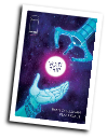 Void Trip #  5 of 5 (Image Comics 2018)