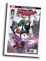Amazing Spider-Man: Renew Your Vows # 17 (Marvel Comics 2018)