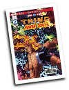 Marvel Two-In-One #  4 (Marvel Comics 2018)